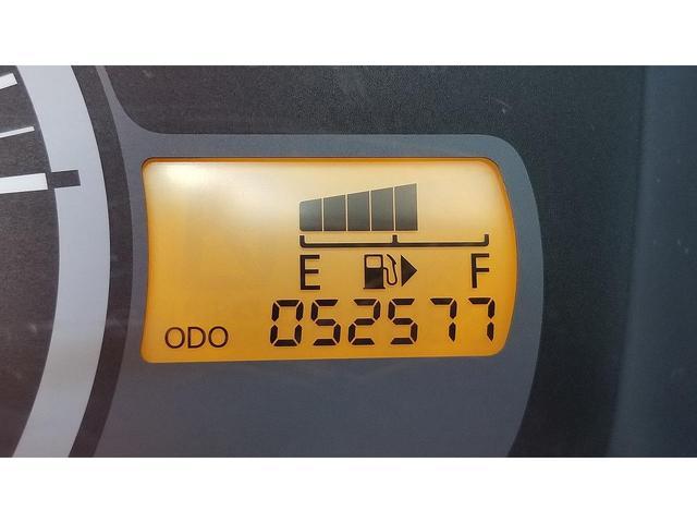 CD ハイルーフ パワステ 純正5速MT リアウイング装着 営業用黒ナンバー申請対応 保証付(11枚目)
