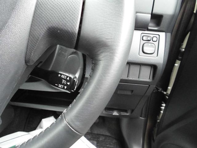 トヨタ ラクティス G Lパッケージプッシュスタートスマートキーナビバックカメラ