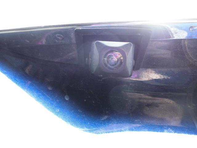 トヨタ アイシス プラタナ Gエディション両側パワスラフルセグBカメラアルミ
