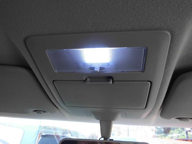 スズキ ワゴンR FXベンチシートLEDライト社外アルミキーレスETCワンセグ