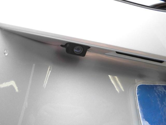 トヨタ プリウス S 10thアニバーサリーエディションプッシュスタートHID