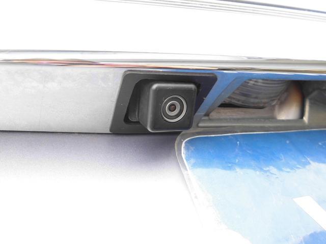 20S両側パワスラフルセグバックカメラETCキセノンアルミ(18枚目)