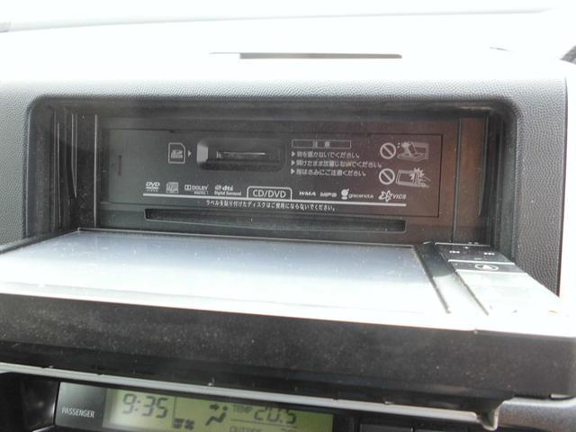 「トヨタ」「ウィッシュ」「ミニバン・ワンボックス」「神奈川県」の中古車16