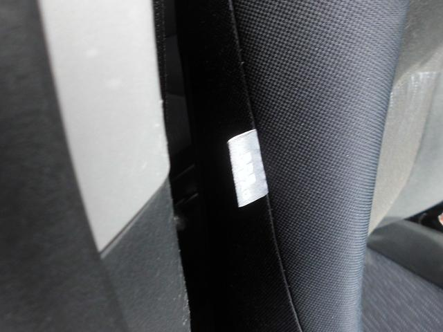 「トヨタ」「ウィッシュ」「ミニバン・ワンボックス」「神奈川県」の中古車22