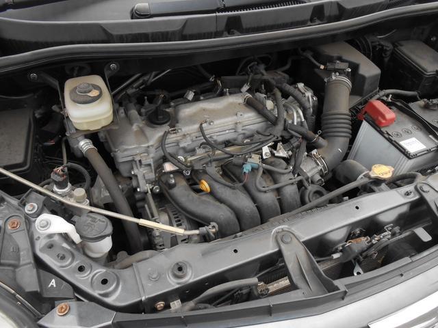HPにて、随時最新情報を更新致しております。HPリンクまたは、「八幡自動車 横浜」で検索して見てください♪