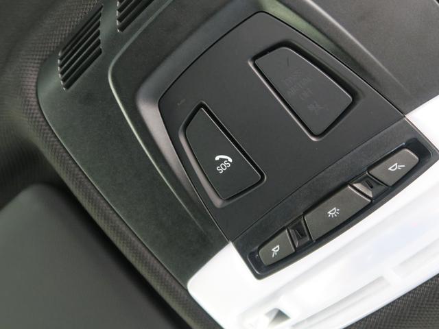 BMW BMW M4クーペ  MDCT 黒革 BMW認定中古車1年保証