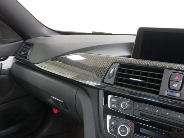 BMW BMW M4クーペ MDCT シルバーレザー 全国BMW1年保証