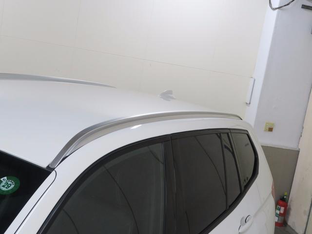 BMW BMW X3 xDrive 20d ブルーパフォマンスMスポーツ認定中古車