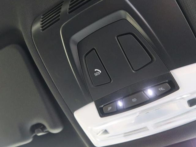 BMW BMW 218dアクティブツアラーMスポーツ コンフォートPBカメラ