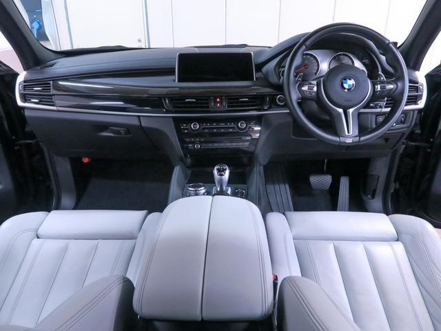 価格.com - X6 M(BMW) ベースグレード 東京都 999.0万円 平成28年(2016年 ...