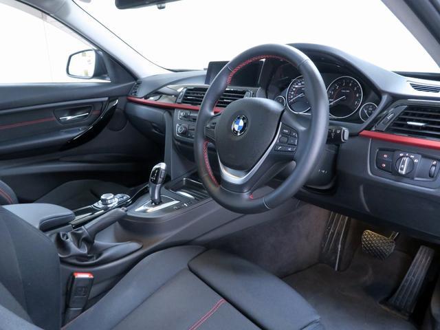 BMW BMW 320i スポーツ 全国BMW1年保証付 キセノン