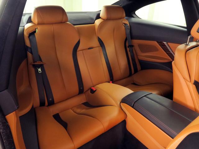 BMW BMW 650iクーペ MスポーツコンフォートP