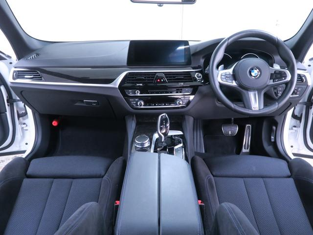 価格.com - 5シリーズ(BMW) 523dツーリング Mスポーツ 東京都 498.0万 ...