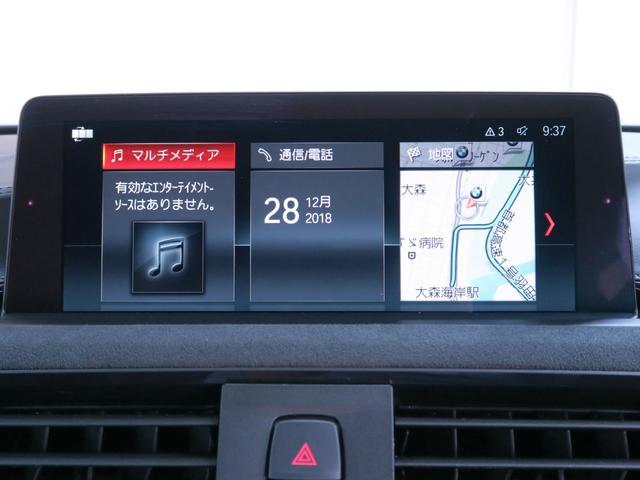 M4 CS 日本国内限定60台 460ps(8枚目)