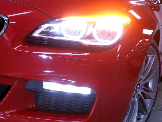 価格.com - 6シリーズ(BMW) 640iクーペ Mスポーツ 東京都 598.0万円 ...