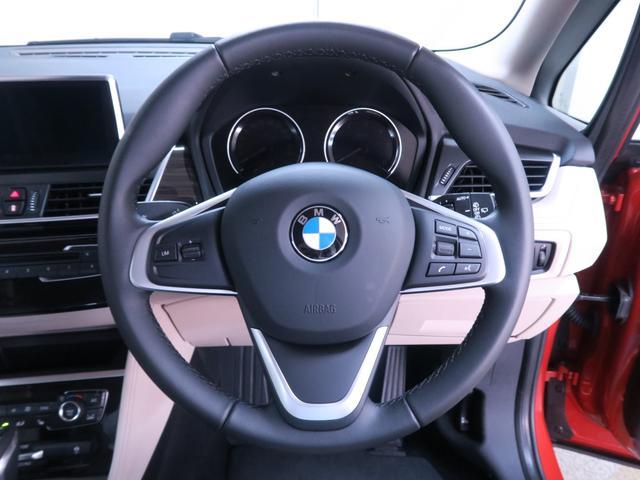 BMW Premium Selection品川では全国納車に対応しております。北海道から沖縄まで担当スタッフがお届けいたします。