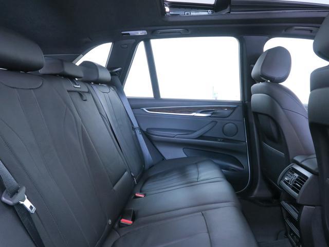 xDrive 35i MスポーツセレクトP サンルーフ 黒革(6枚目)