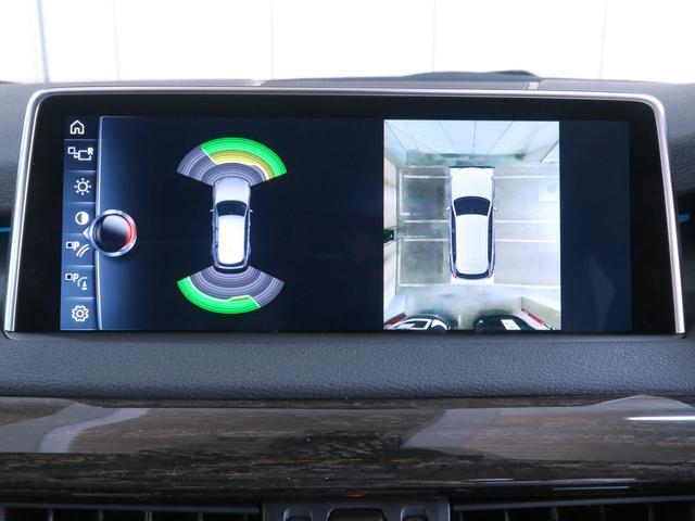 xDrive 35i MスポーツセレクトP サンルーフ 黒革(11枚目)