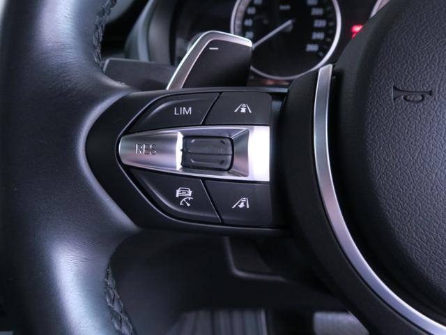 xDrive 35i MスポーツセレクトP サンルーフ 黒革(12枚目)