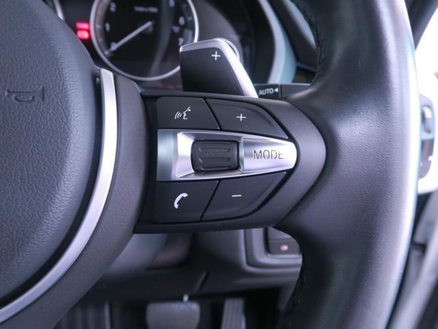 xDrive 35i MスポーツセレクトP サンルーフ 黒革(13枚目)