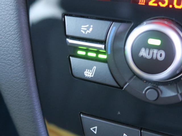 xDrive 35i MスポーツセレクトP サンルーフ 黒革(15枚目)