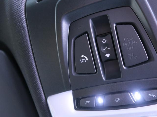 xDrive 35i MスポーツセレクトP サンルーフ 黒革(19枚目)