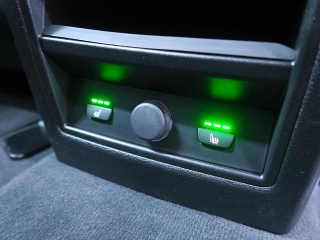 xDrive 35i MスポーツセレクトP サンルーフ 黒革(20枚目)