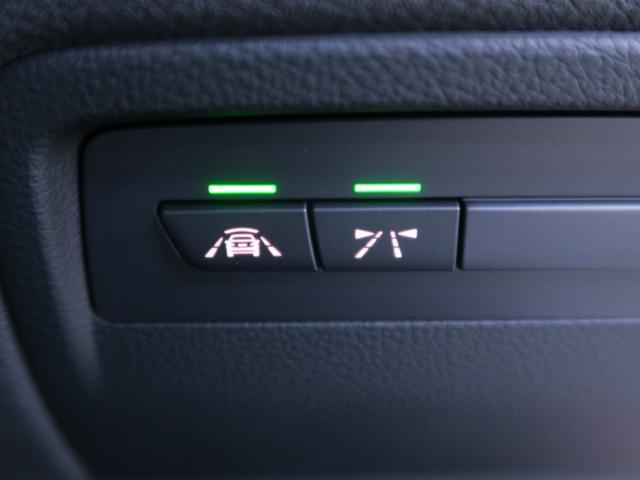 320i スポーツ 社外黒革 社外地デジ BMW認定中古車(16枚目)