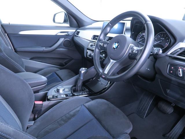 xDrive 20i Mスポーツ コンフォートP Pアシスト(2枚目)