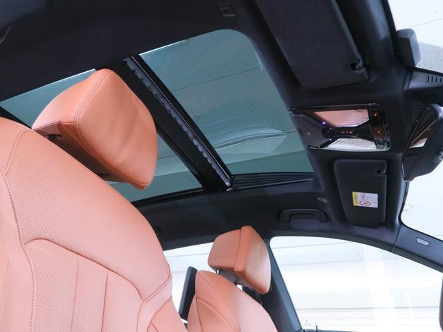 640i xDrive グランツーリスモ Mスポーツ 茶革(6枚目)