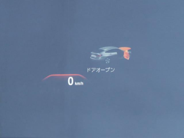 640i xDrive グランツーリスモ Mスポーツ 茶革(13枚目)