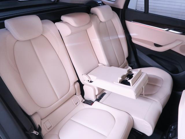 「BMW」「BMW X1」「SUV・クロカン」「東京都」の中古車18