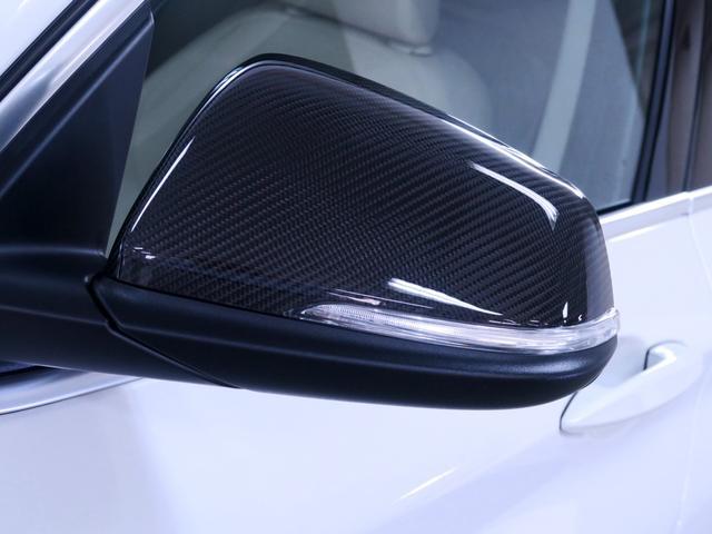 「BMW」「BMW X1」「SUV・クロカン」「東京都」の中古車26