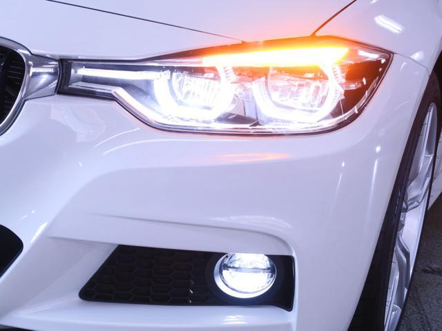 「BMW」「BMW」「ステーションワゴン」「東京都」の中古車20