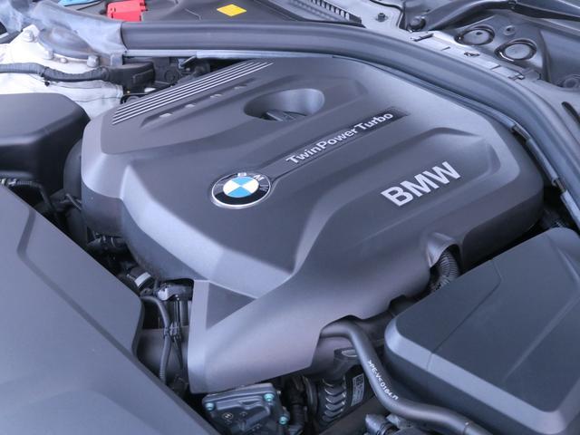 「BMW」「BMW」「ステーションワゴン」「東京都」の中古車26