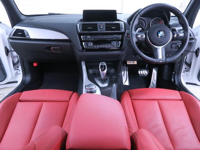 「BMW」「BMW」「コンパクトカー」「東京都」の中古車5