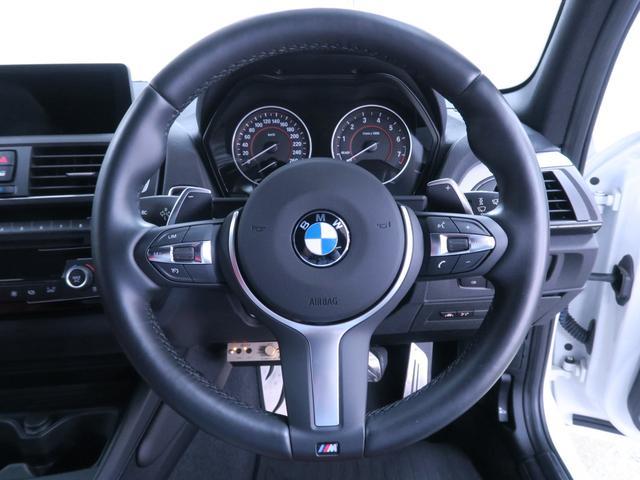 「BMW」「BMW」「コンパクトカー」「東京都」の中古車7