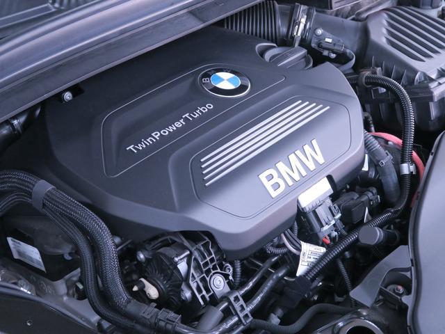 「BMW」「BMW」「コンパクトカー」「東京都」の中古車25