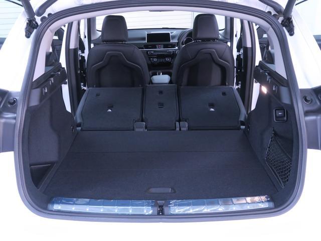 「BMW」「BMW X1」「SUV・クロカン」「東京都」の中古車21