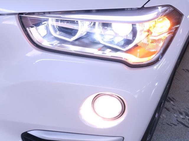 「BMW」「BMW X1」「SUV・クロカン」「東京都」の中古車23