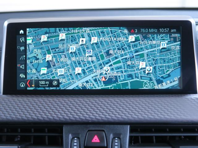 「BMW」「BMW X2」「SUV・クロカン」「東京都」の中古車9