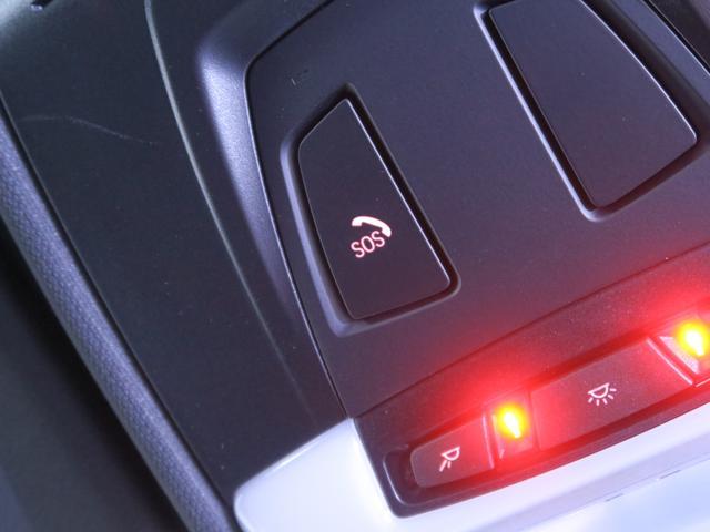 「BMW」「BMW X2」「SUV・クロカン」「東京都」の中古車20