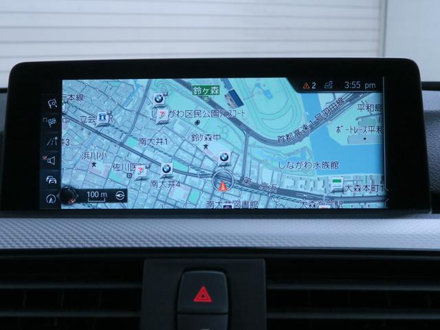 「BMW」「BMW」「ステーションワゴン」「東京都」の中古車9