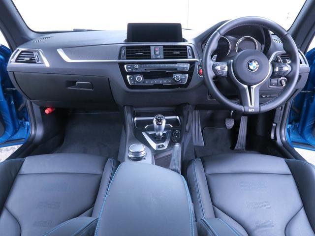 「BMW」「BMW M2」「クーペ」「東京都」の中古車5