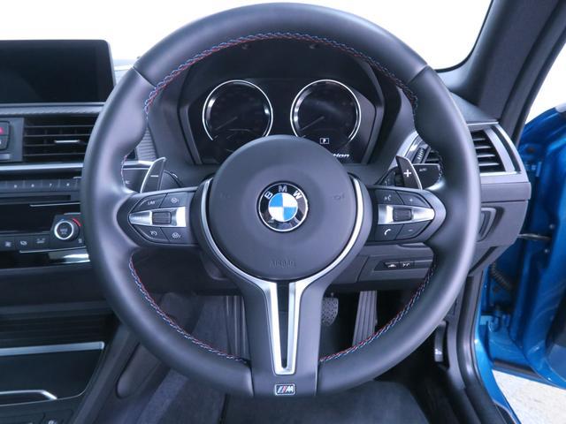 「BMW」「BMW M2」「クーペ」「東京都」の中古車7