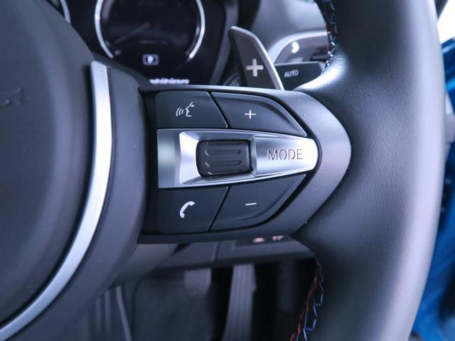 「BMW」「BMW M2」「クーペ」「東京都」の中古車12