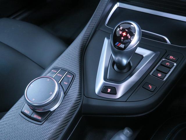 「BMW」「BMW M2」「クーペ」「東京都」の中古車13