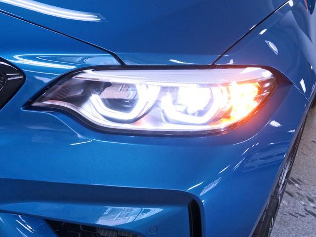 「BMW」「BMW M2」「クーペ」「東京都」の中古車24