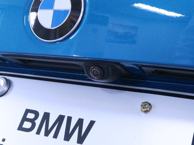 「BMW」「BMW M2」「クーペ」「東京都」の中古車27