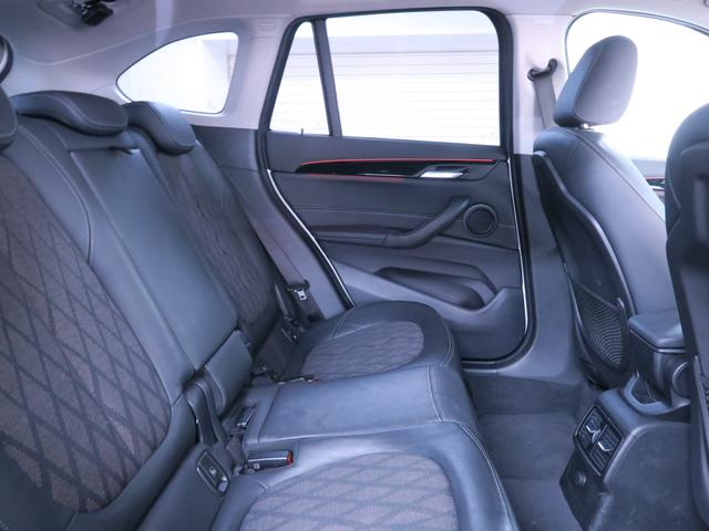 「BMW」「BMW X1」「SUV・クロカン」「東京都」の中古車6